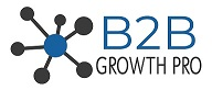 B2B GROWTH PRO E SHOP MARKET