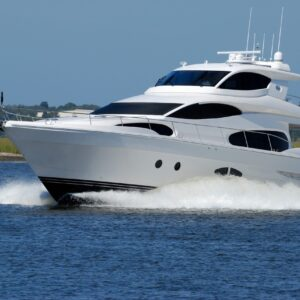 Products and Services for Yachts