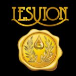 Lesvion Extra Virgin Olive Oil