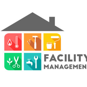 Facility Management Greece